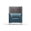 SoftBox 11W Fotel