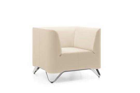 fotel-softbox-11-alu