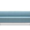 softbox-3b-aluminium