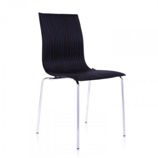 Krzeslo-Day-D32