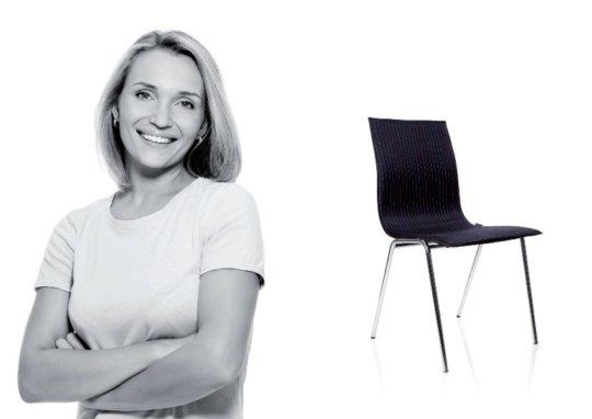 Krzesla-Day
