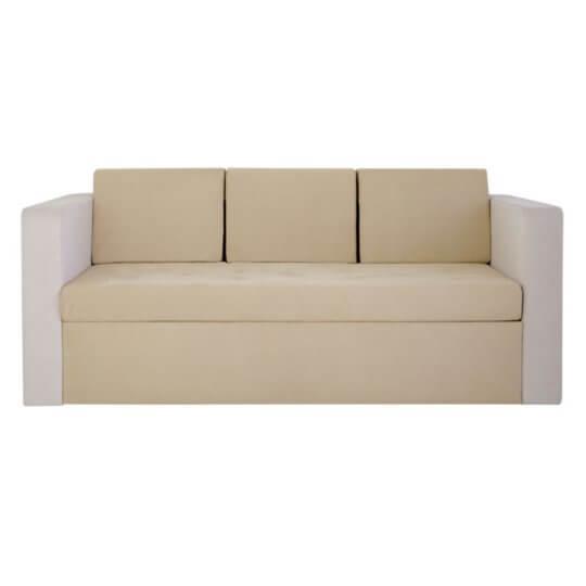 Sofa-SLEEPY