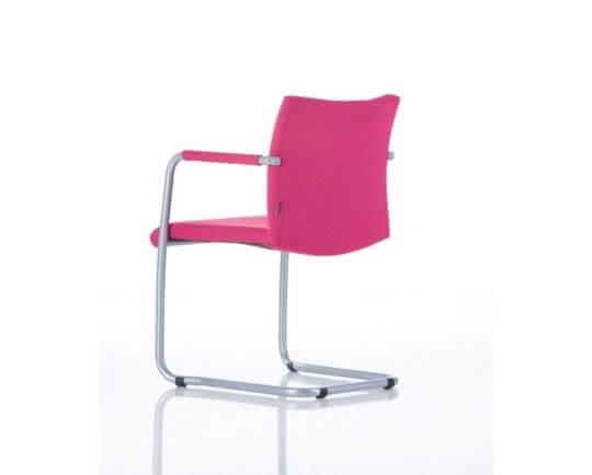 Krzeslo-Epsilon-E32