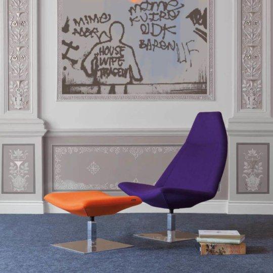 fotel-Lounge-THUNDER
