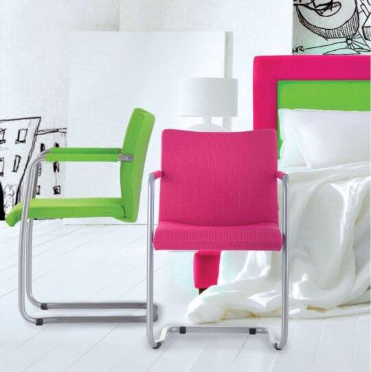 krzesla-Epsilon