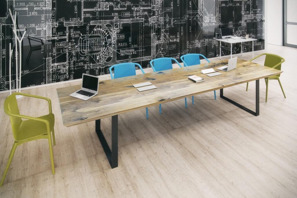 stol-konferencyjny-lite-drewno