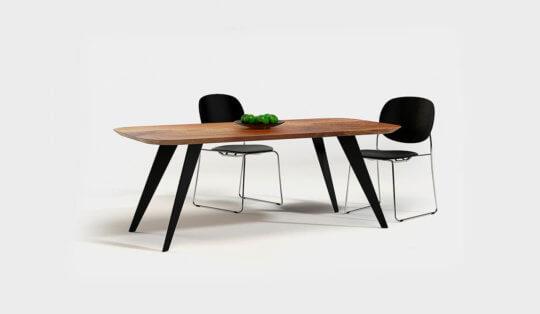 ENKE-stol-konferencyjny