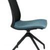 Krzeslo-Level-Cross-BS