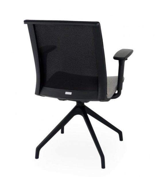 Krzeslo-Level-Cross BS-R1