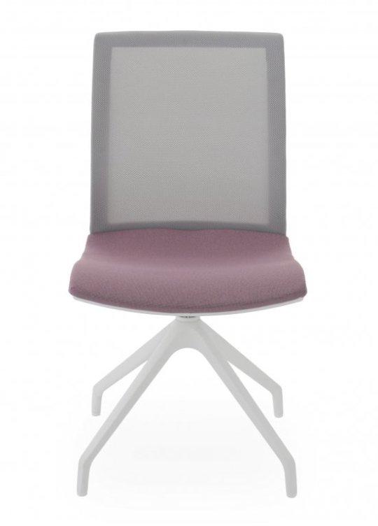 Krzeslo Level Cross WS