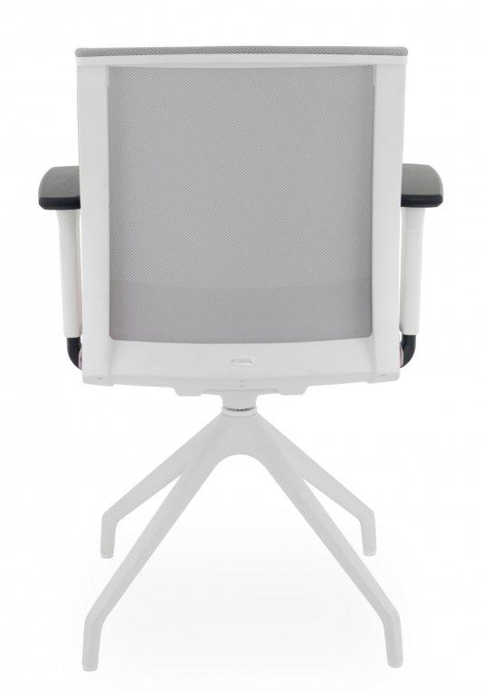 Krzeslo-Level-Cross-WS-R1