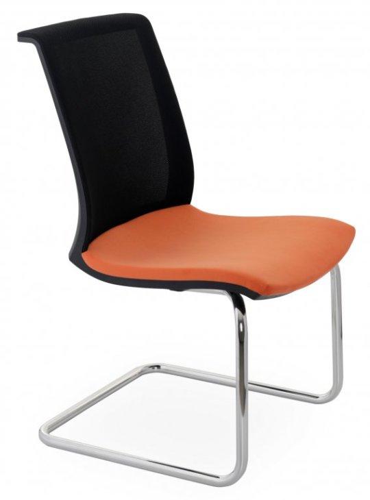 Krzeslo-Level-V-BS