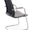 Krzeslo-Level-V-BS-Arm