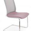Krzeslo-Level-V-WS