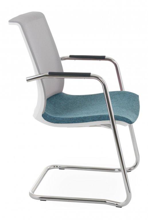 Krzeslo-Level-V-WS-Arm