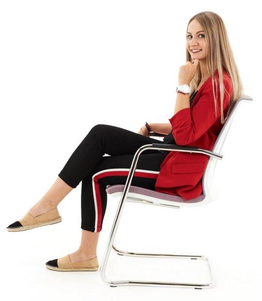 Krzeslo-Level-V-WS_Arm