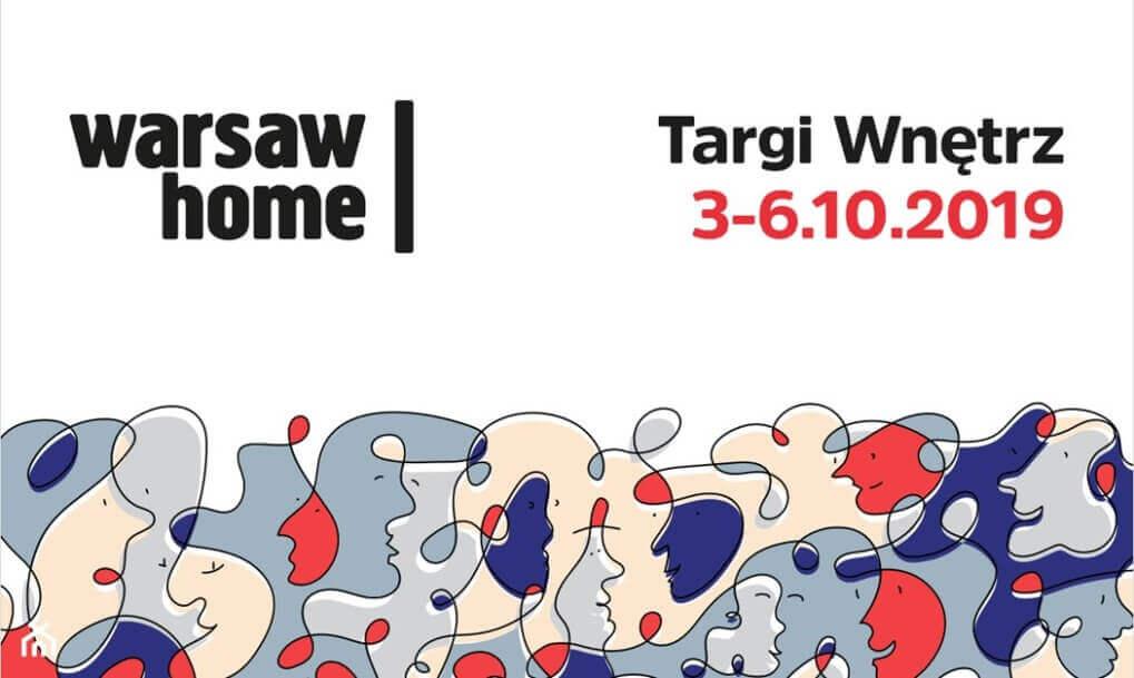 WarsawHome-2019