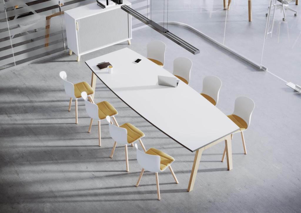 Stol-konferencyjny-BALWOO