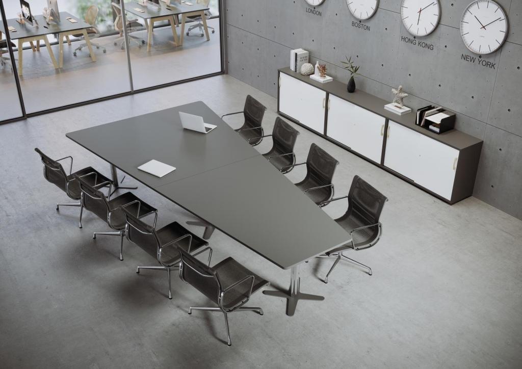 Stol-konferencyjny-CLOVER