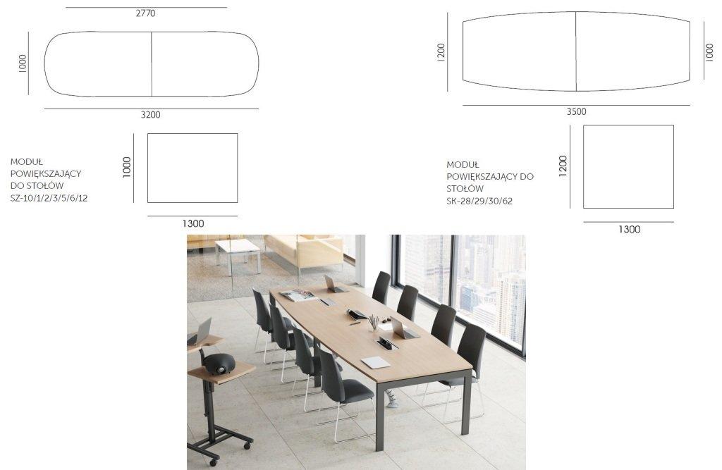 moduly-stolow-konferencyjnych