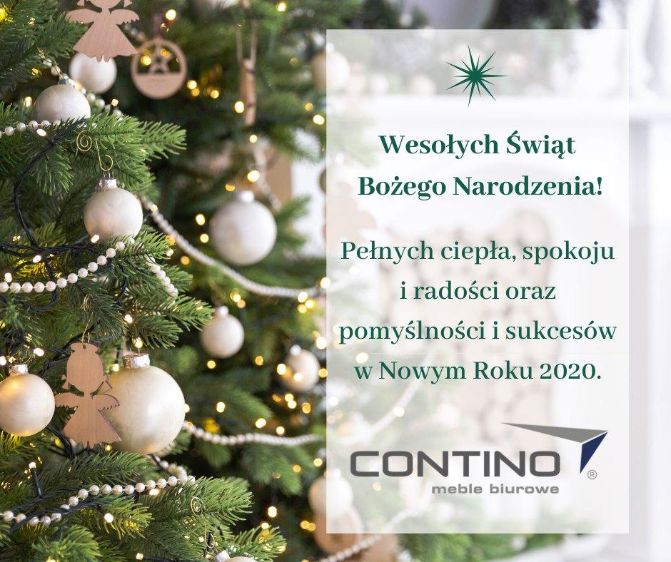 Contino-Zyczenia-Boze-Narodzenie-2019