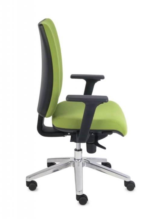 Fotel-Biurowy-KIM