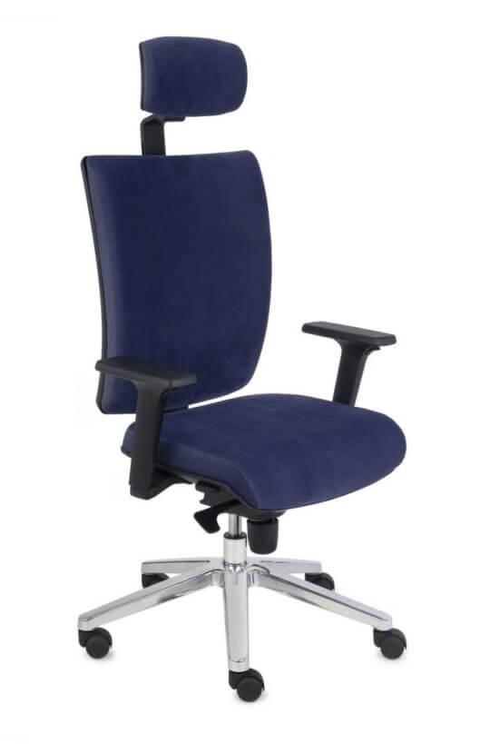 Fotel-Biurowy-KIM-HD