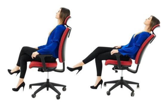 Fotele-biurowe-KIM