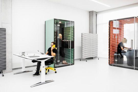 Boksy-akustyczne-VANK-Wall Box