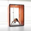 VANK-Wall-Box-Glass