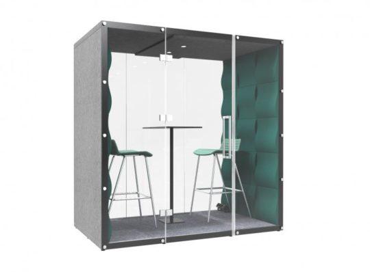 VANK-Wall 2-box-2-os