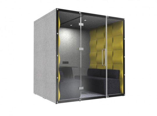 VANK-Wall 2-box-4-os