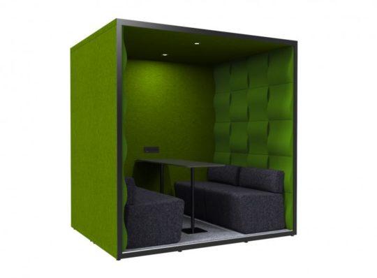 VANK-Wall2-boks-4-os.otwarty