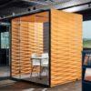 Boks-akustyczny-Vank-wall-box