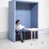 Vank-Wall-Boks-akustyczny-otwarty
