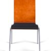 Krzeslo-KEDAR-A