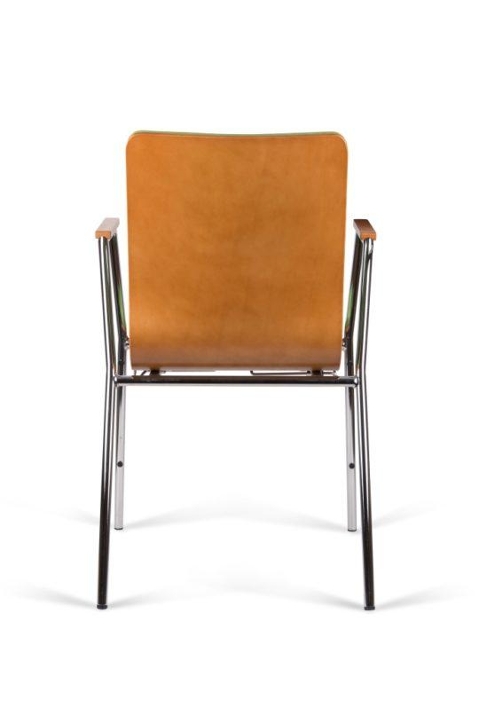 Krzeslo-KEDAR-B