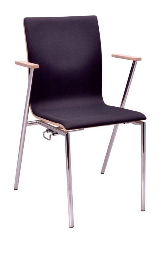 krzesło-HUGO-B