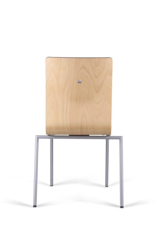 krzeslo-HUGO-A