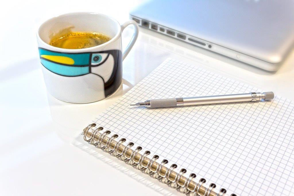 planowanie projektu biura