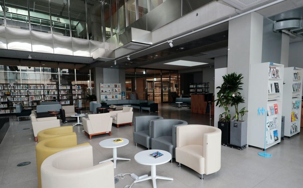 5 sposobów na efektywny wypoczynek w biurze