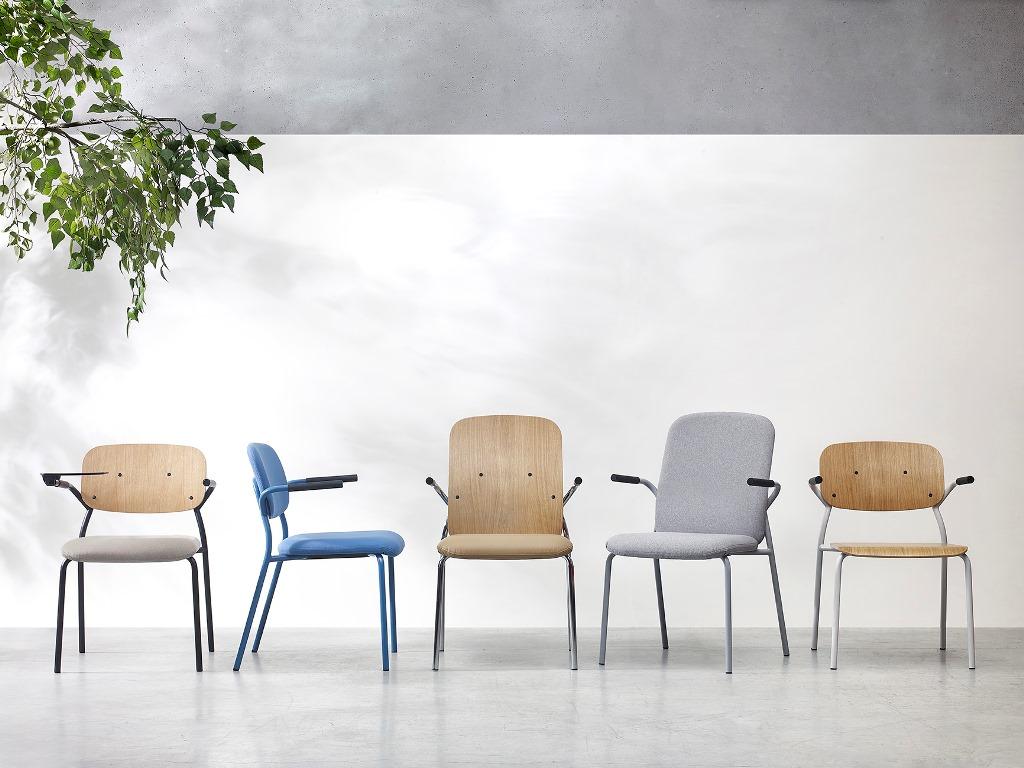 Krzesla-HENS