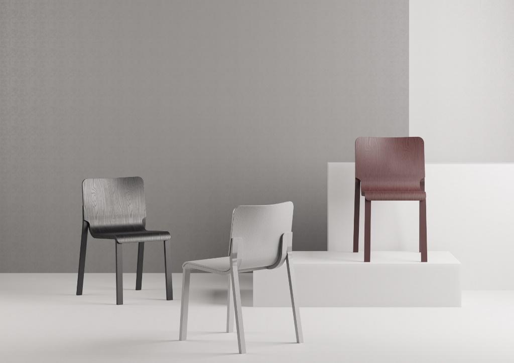 Krzesla-WEI
