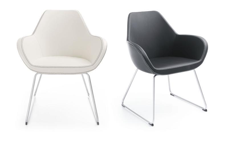 Fotele FAN