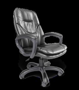 konserwacja-foteli-gabinetowych