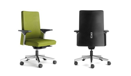 Fotele biurowe BEJOT