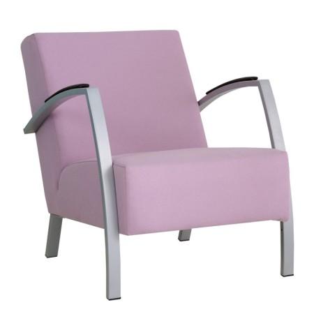 Fotel AGE