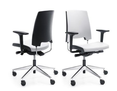 Krzesło ARCA