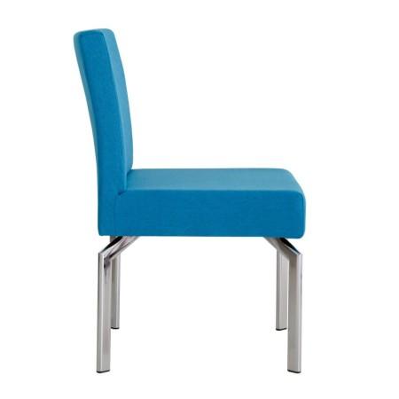 krzesla do poczekalni CLOUD