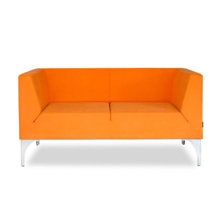 Sofa VERSO V32